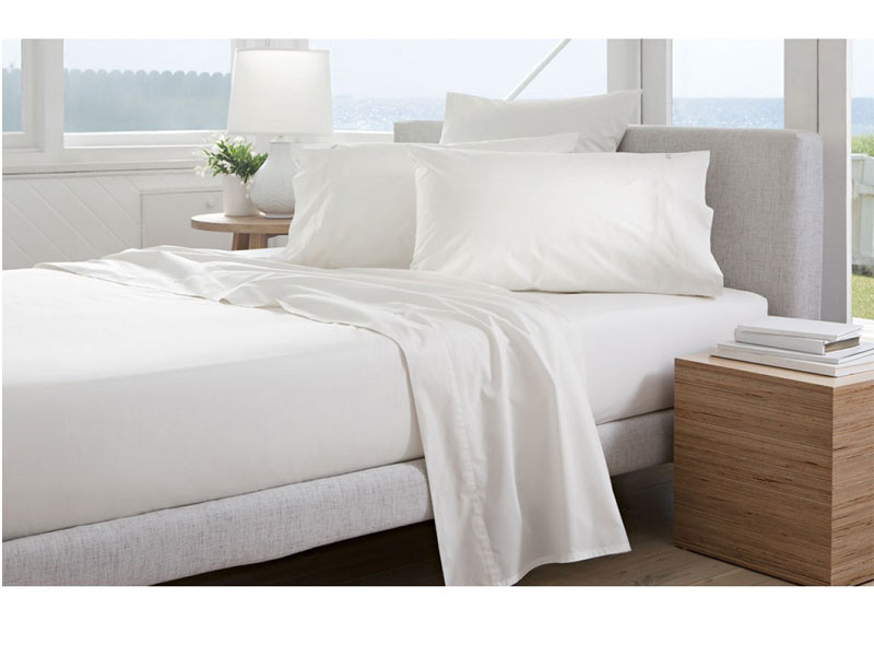 bed_sheets (1)