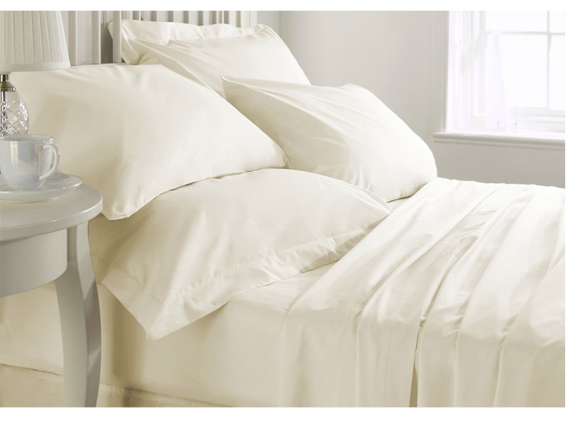 bed_sheets (2)