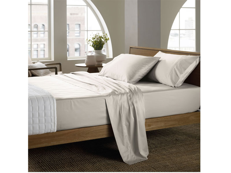 bed_sheets (3)
