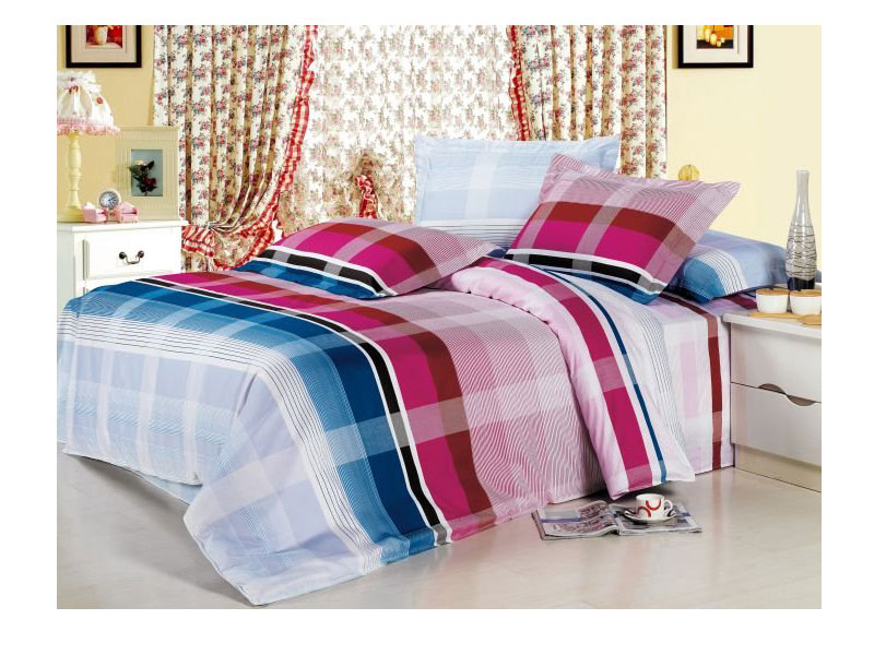 bed_sheets (5)