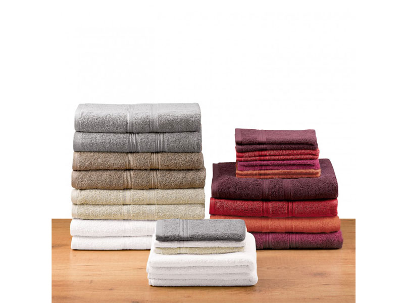 kitchen-towels (1)