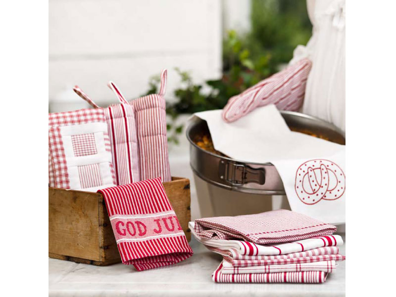 kitchen-towels (4)
