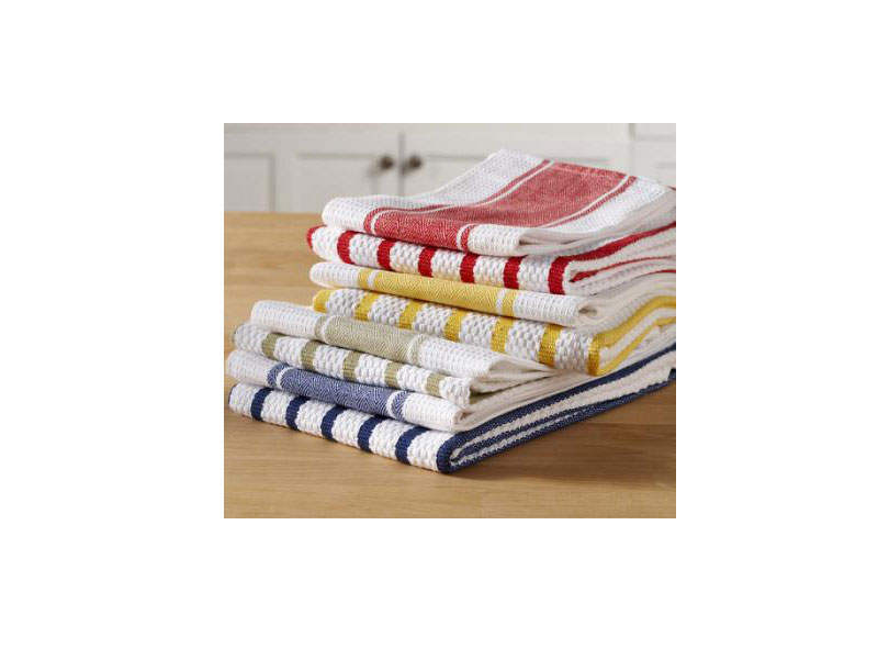 kitchen-towels (7)
