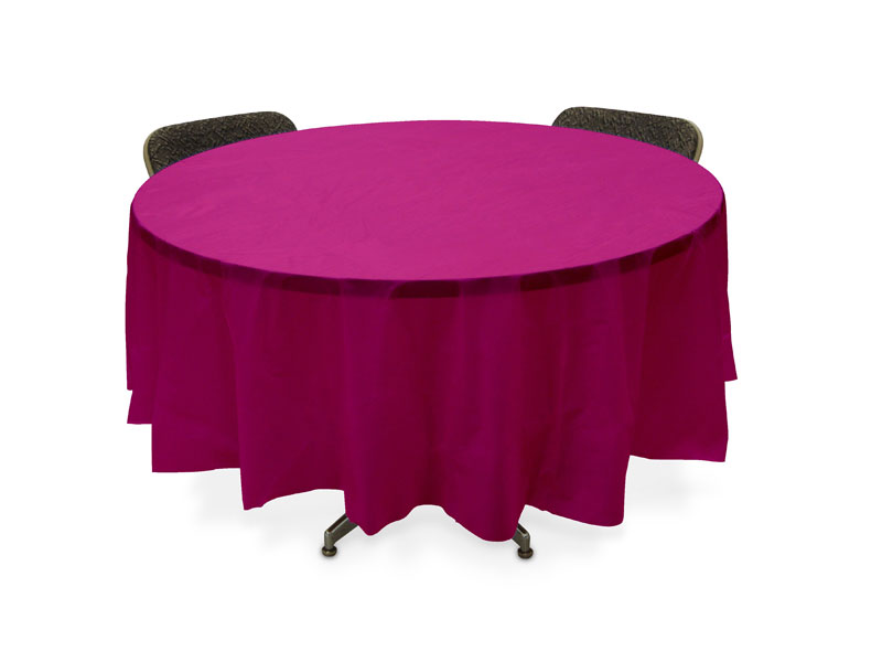 table-4